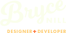 logo-bryce-nill